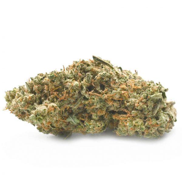 Buy Citrus Haze weed/cannabis