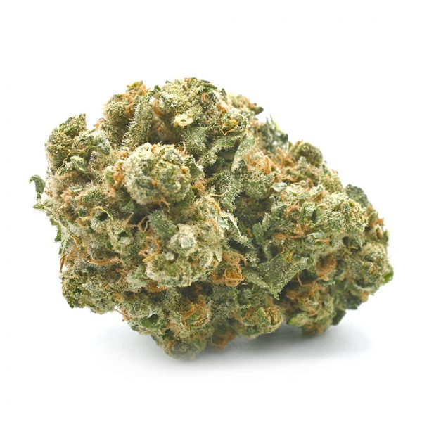Buy Pineapple express weed/cannabis strain Online