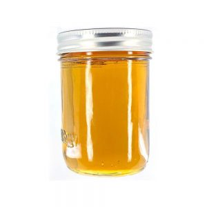 Buy Delta 9 THC Distillate Online