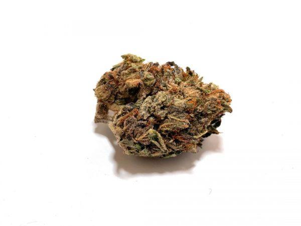 Purple Kush. Buy weed online