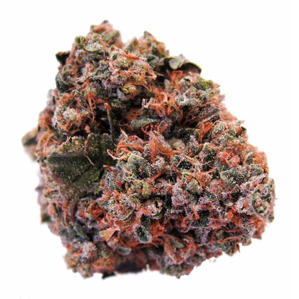 Strawberry kush. Buy cannabis online