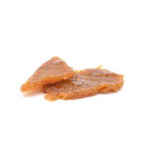 Buy Do-si-dos sugar wax