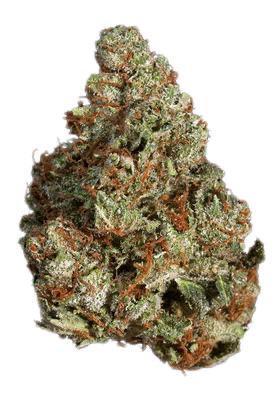 Buy Bubba OG cannabis strain