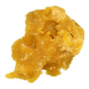 Holy Grail OG Wax