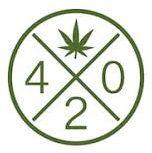 420cannabworld logo