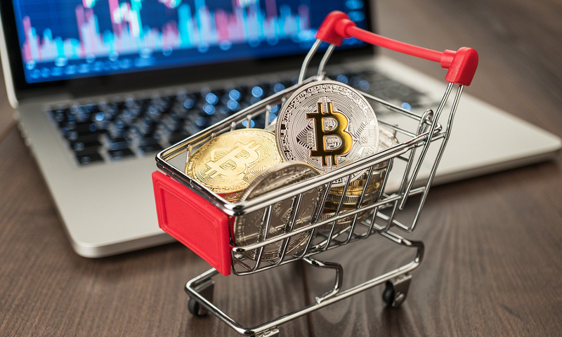 Buy cannabis with bitcoin
